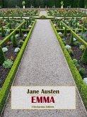 Emma (eBook, ePUB)