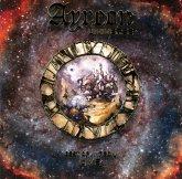 Ayreon Universe-Best Of Ayreon Live (Jewelcase)