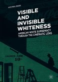 Visible and Invisible Whiteness