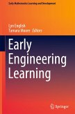 Early Engineering Learning