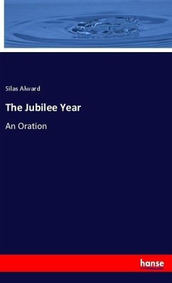 The Jubilee Year
