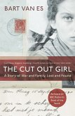 The Cut Out Girl (eBook, ePUB)