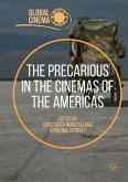 The Precarious in Cinemas of the Americas