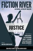 Fiction River: Justice (Fiction River: An Original Anthology Magazine) (eBook, ePUB)