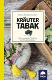 Kräutertabak (eBook, ePUB)