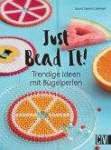 Just Bead It! (eBook, ePUB)