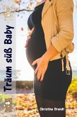 Träum süß Baby (eBook, ePUB)