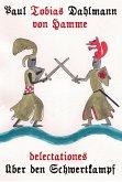 delectationes (eBook, ePUB)