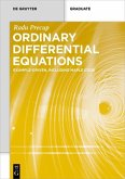 Ordinary Differential Equations (eBook, PDF)