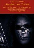 Händler des Todes (eBook, ePUB)
