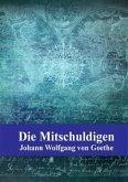 Die Mitschuldigen (eBook, PDF)