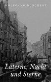 Laterne, Nacht und Sterne (eBook, ePUB)