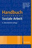 Handbuch Soziale Arbeit (eBook, PDF)