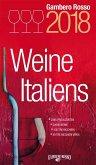 Weine Italien 2018 (eBook, ePUB)