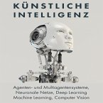 Künstliche Intelligenz (MP3-Download)