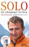 Solo (eBook, PDF)