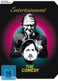 Entertainment / The Comedy (OmU)