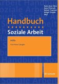 Hilfe (eBook, PDF)