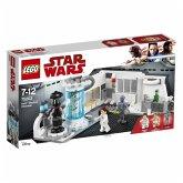 LEGO® Star Wars 75203 Heilkammer auf Hoth™