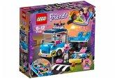 LEGO® Friends 41348 Abschleppwagen