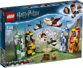 LEGO® Harry Potter 75956 Quidditch Turnier