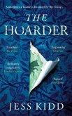 The Hoarder (eBook, ePUB)