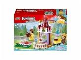 LEGO® Juniors 10762 Belles Märchenstunde