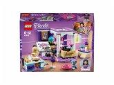 LEGO® Friends 41342 Emmas Zimmer