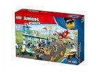 LEGO® Juniors 10764 Flughafen