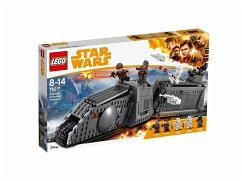 LEGO® Star Wars 75217 Imperial Conveyex Transport™