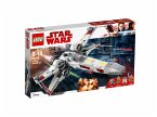 LEGO® Star Wars 75218 X-Wing Starfighter™