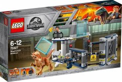 LEGO® Jurassic World 75927 Ausbruch der Stygimoloch