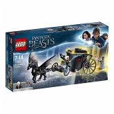 LEGO® Harry Potter 75951 Grindelwalds Flucht