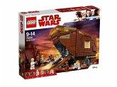 LEGO® Star Wars 75220 Sandcrawler™