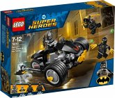 LEGO® DC Super Heroes 76110 - Batman, The Attack of the Talons, Attacke der Talons, Bausatz