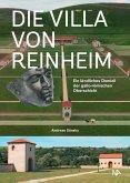 Die Villa von Reinheim (eBook, ePUB)