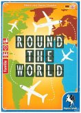 Round the World (Spiel)