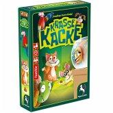 Pegasus 20016G - Krasse Kacke, Lernspiel, Quiz, Partyspiel