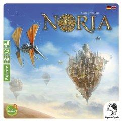 Noria (Spiel)