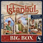 Istanbul Big Box (Spiel)