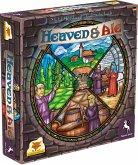 Heaven & Ale (Spiel)