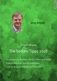 Die besten Tipps 2018 (eBook, ePUB)