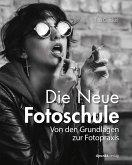 Die Neue Fotoschule (eBook, PDF)