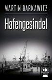 Hafengesindel (eBook, ePUB)
