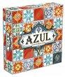 Azul (Spiel des Jahres 2018)