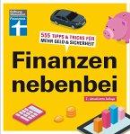 Finanzen nebenbei (eBook, PDF)