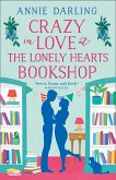 Crazy in Love at the Lonely Hearts Bookshop (eBook, ePUB)
