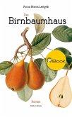 Das Birnbaumhaus (eBook, ePUB)