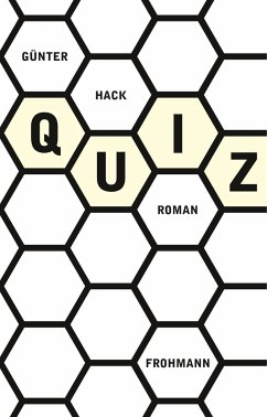 QUIZ - Hack, Günter