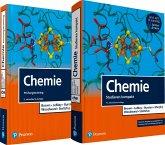 VP Chemie - Studieren kompakt